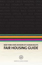nysdhr-fair-housing-guide