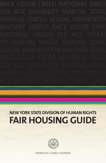 nysdhr-fair-housing-guide