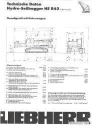 DB_HS 842_Deutsch.pdf - Liebherr