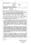 wniosek o mianowanie na stanowisko profesora nadzwyczajnego - Page 2