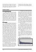 06-Becka-Simka ... - Konference, Agro - Page 2