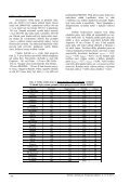 06-Becka-Simka ... - Konference, Agro - Page 4