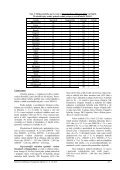 06-Becka-Simka ... - Konference, Agro - Page 5