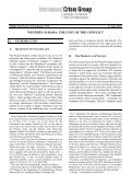 western sahara: the cost of the conflict - European Parliament - Europa - Page 5