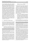 western sahara: the cost of the conflict - European Parliament - Europa - Page 7