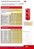 Warmwasserspeicher WSG (emailliert) - Seite 2