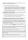Acta NEE sesion 1 diciembre 2012.pdf - Cefire - Page 2