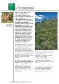 Managing native grassland: a guide - wwf - Australia - Page 4
