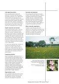 Managing native grassland: a guide - wwf - Australia - Page 7