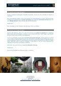 Jardins et montagnes sacrées de Chine - Synopsism - Page 2