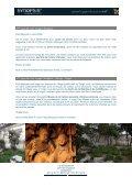 Jardins et montagnes sacrées de Chine - Synopsism - Page 3