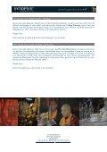 Jardins et montagnes sacrées de Chine - Synopsism - Page 5