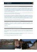 Jardins et montagnes sacrées de Chine - Synopsism - Page 6