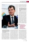 Małe środki, duże wsparcie - Wojewódzki Urząd Pracy w Katowicach - Page 5