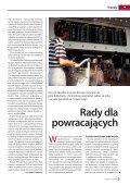 Małe środki, duże wsparcie - Wojewódzki Urząd Pracy w Katowicach - Page 7