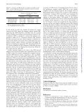 Absent in Familial Longevity Hallmark Features of ... - Page 7