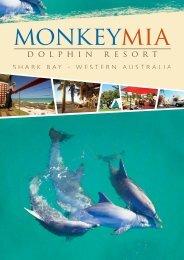 7619 Monkey Mia Resort broch6.indd