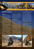 XL700V Transalp - Doble Motorcycles - Page 2