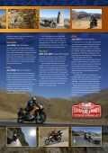 XL700V Transalp - Doble Motorcycles - Page 3