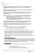 ISP Admissions Policy - International School of Paris - Page 5