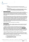 ISP Admissions Policy - International School of Paris - Page 7