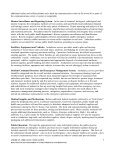 Best Practices - Website - American Ambulance Association - Page 7