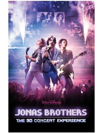 jonas-brothers-production-notes