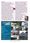 Feb 2013 - Worth & Aire Valley Mag - Page 3