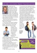 Feb 2013 - Worth & Aire Valley Mag - Page 4