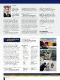 100A330 - Lufthansa Technik Philippines - Page 2