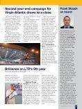 100A330 - Lufthansa Technik Philippines - Page 3