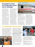 100A330 - Lufthansa Technik Philippines - Page 4