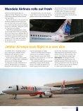 100A330 - Lufthansa Technik Philippines - Page 5