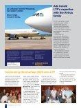 100A330 - Lufthansa Technik Philippines - Page 6
