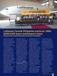 100A330 - Lufthansa Technik Philippines - Page 7