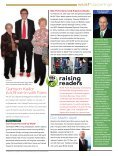 March 2011 First Choice Newsletter - Wusf - University of South ... - Page 5