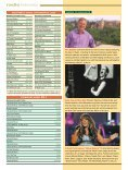 March 2011 First Choice Newsletter - Wusf - University of South ... - Page 6