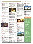March 2011 First Choice Newsletter - Wusf - University of South ... - Page 7