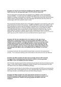 Response to the SEN green paper - YoungMinds - Page 5
