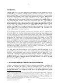 Partie 2 ou 3 Nouvelle conomie lectrique - Centre International de ... - Page 3