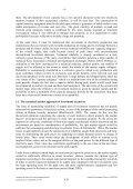 Partie 2 ou 3 Nouvelle conomie lectrique - Centre International de ... - Page 4