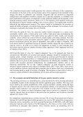 Partie 2 ou 3 Nouvelle conomie lectrique - Centre International de ... - Page 5