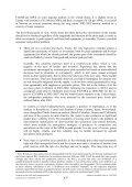 Partie 2 ou 3 Nouvelle conomie lectrique - Centre International de ... - Page 6
