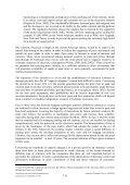 Partie 2 ou 3 Nouvelle conomie lectrique - Centre International de ... - Page 7