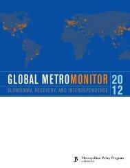 30 global monitor