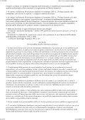 L. 133_2008.pdf - Sito dei docenti di Unife - Page 2