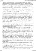 L. 133_2008.pdf - Sito dei docenti di Unife - Page 3