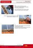 Montageanleitung - Seite 6