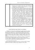 Ziņojums par zālēm, kas ietekmē kaula struktūru un mineralizāciju - Page 6