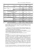 Ziņojums par zālēm, kas ietekmē kaula struktūru un mineralizāciju - Page 7